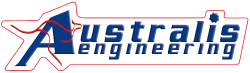 Australis Engineering | Conveyor Systems | Palletisers | Pallet Handling Equip | AustralisEng