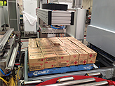 Palletising Systems