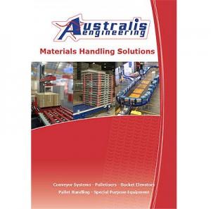 Brochure_Materials-Handling-Solutions_lr