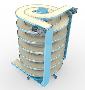 Dual-Track-Spiral-Conveyor_lr