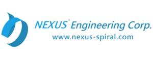 NEXUS-logo_lr