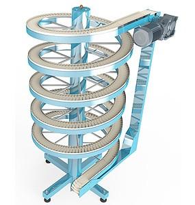 Narrow-Track-Spiral-Conveyor_lr