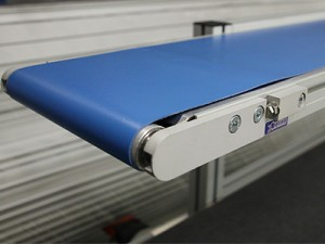 Series-30-Belt-Conveyors_lr