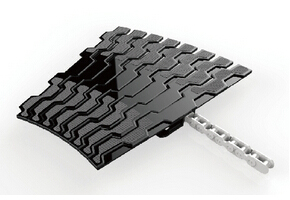 Zigzag-type-slat-chain-with-TPR_lr