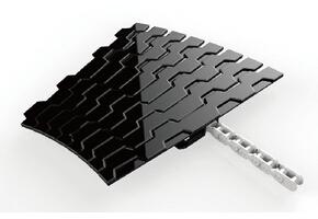 Zigzag-type-slat-chain_lr