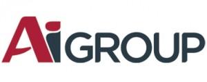 AIG_new-logo_lr