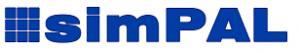 simPal_Logo1